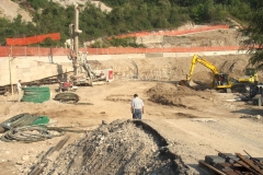 cantiere stradale 3