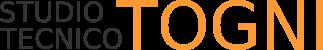 Studio tecnico Togni Logo